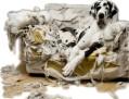 Hundeerziehung + Soziales